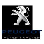 Renoboites : Dagnostic et réparation de boite de vitesse automatique de la marque constructeur automobile : Peugeot