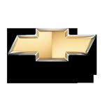 Renoboites : Dagnostic et réparation de boite de vitesse automatique de la marque constructeur automobile : CHEVROLET