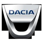 Renoboites : Dagnostic et réparation de boite de vitesse automatique de la marque constructeur automobile : DACIA