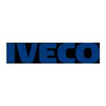 Renoboites : Dagnostic et réparation de boite de vitesse automatique de la marque constructeur automobile : Iveco