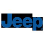 Renoboites : Dagnostic et réparation de boite de vitesse automatique de la marque constructeur automobile : Jeep