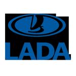 Renoboites : Dagnostic et réparation de boite de vitesse automatique de la marque constructeur automobile : LADA