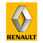Renoboites : Dagnostic et réparation de boite de vitesse automatique de la marque constructeur automobile : Renault
