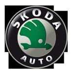 Renoboites : Dagnostic et réparation de boite de vitesse automatique de la marque constructeur automobile : Skoda