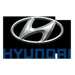 Renoboites : Dagnostic et réparation de boite de vitesse automatique de la marque constructeur automobile : hyundai