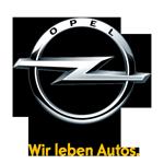 Renoboites : Dagnostic et réparation de boite de vitesse automatique de la marque constructeur automobile : opel