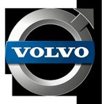 Renoboites : Dagnostic et réparation de boite de vitesse automatique de la marque constructeur automobile : volvo